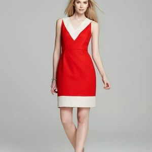 Kate Spade James Dress
